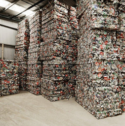 Recycled Cans.jpg
