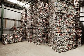 recycledcans.jpg
