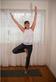 Living Brave Yoga tree pose.PNG