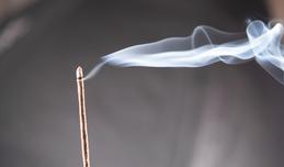 Living Brave Yoga incense.png