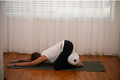 Living Brave Yoga Childs Pose.PNG