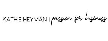 Copy of Copy of Kathie Heyman Logo (2).p