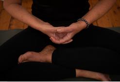 Living Brave Yoga mudra.PNG
