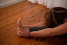 Living Brave Yoga Stretch Forward.png