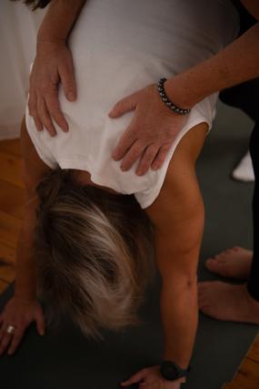 Living Brave Yoga teaching.png