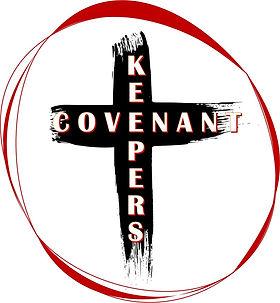 covenantKeepers.jpg