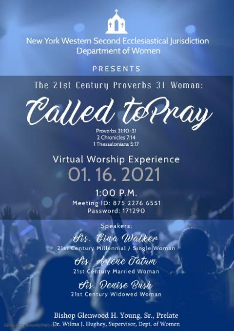 Virtual Worship - 1.16.21.jpg