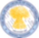 COGIC Logo.jpeg