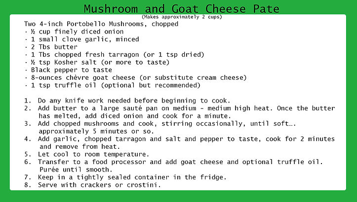 Recipe_ Mushroom Cheese Goat.jpg