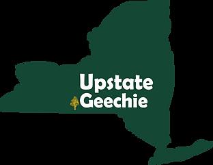 Geechie Logo.png