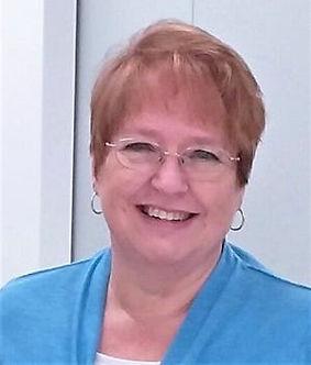 Darlene Ike Headshot.jpg