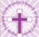 FTCGC Logo (3).jpg