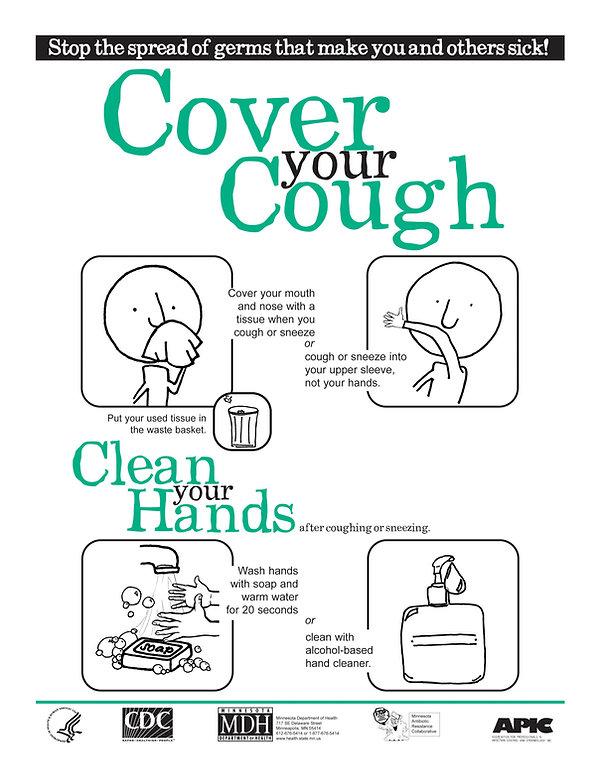 covercough_school8-5x111 (1).jpg