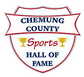 Chemung County Sports Hall of Fame