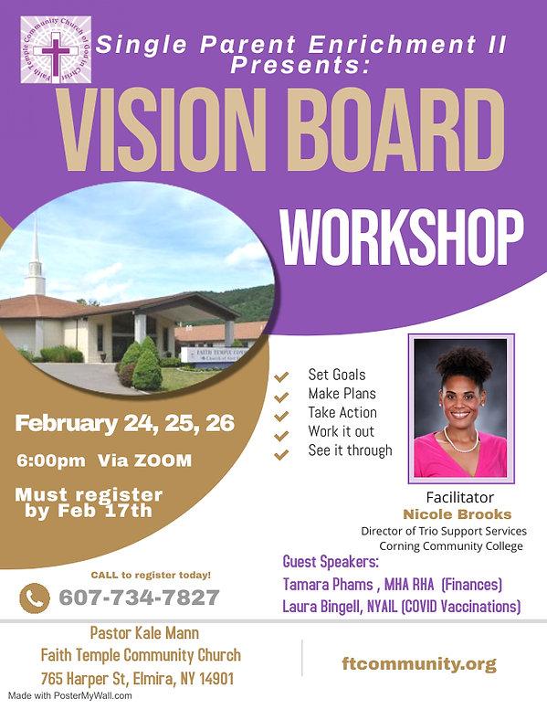 SPE - Vision Board Workshop 2021-FINALV2