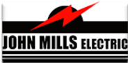 Mills Electric.png