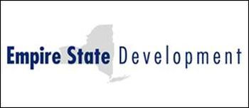 ESD-logo-2.jpg