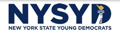 nysyd logo.png