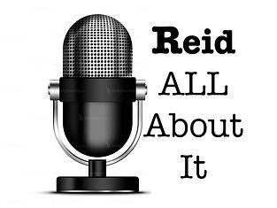 Reid All About It LOGO.jpg