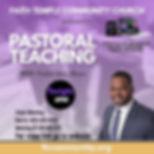 Pastoral Teaching -033120.jpg
