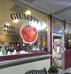 Giuseppes%20Pic_edited.jpg