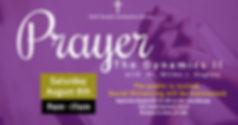 Prayer - Dynamics -August 8.jpg