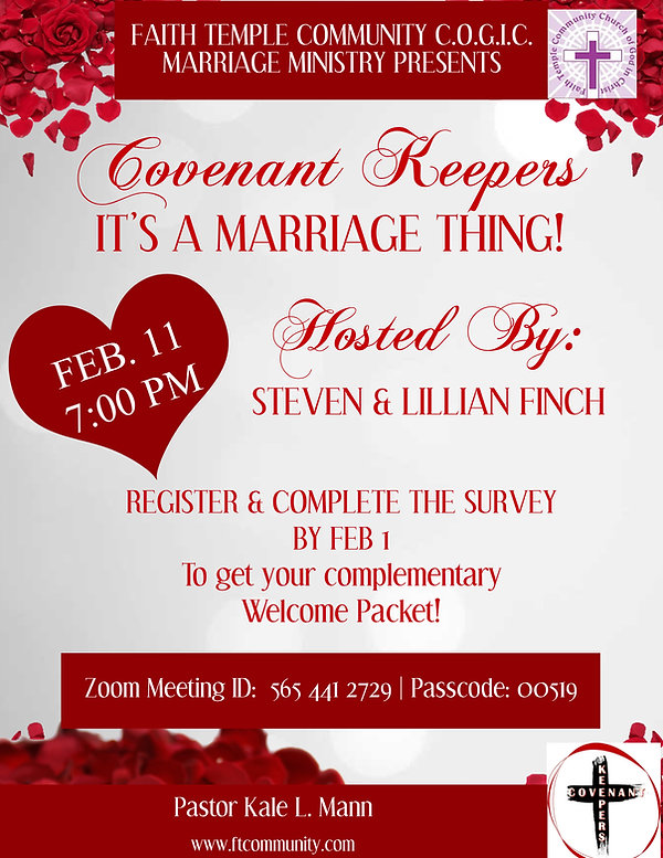Covenant Keepers Event 21121.jpg