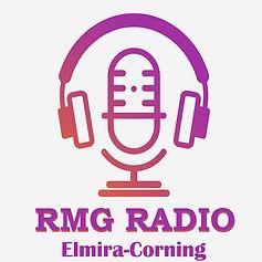 WRMG Logo-REV.jpg