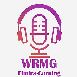 WRMG Radio Logo.jpg