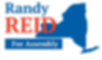 Reid Campaign Logo