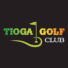 tioga-golf-club-Blk.png