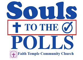 Souls to the Polls w_edited.jpg