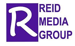 RMG Logo-NEW_Purple (1).jpg