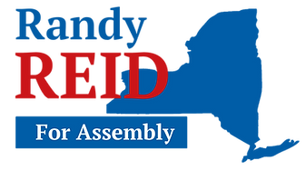 Reid Assembly Logo.HiRes_Transparent.png