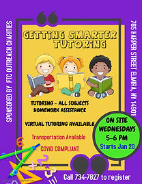 tutoring flyer.jpg