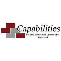 Cape Logo.jpg