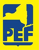 PEF Logo2.png