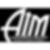 AIM Logo.png