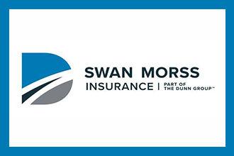 Swan Morss330x220.jpg