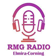 RMG Radio Logo-FINAL.jpg