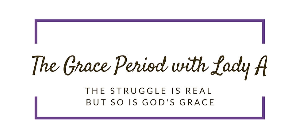 Grace Period Logo Header.jpg