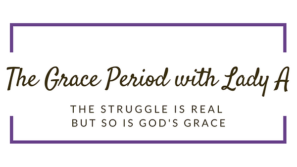 The Grace Period Logo 16_9.png