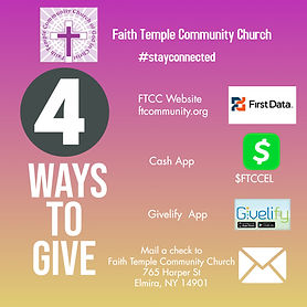 Ways to Give - Graphic.jpg