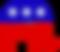 Republicanlogo.svg.png