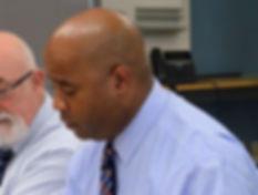 Elmira School Board