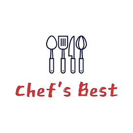 Chef's Best -Facebook Profile.png