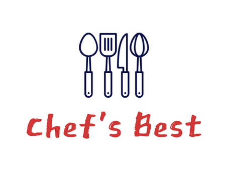 Chef's Best R&J Jamaican Cuisine