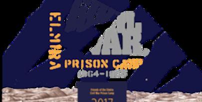 2017 Prison Camp Calendar