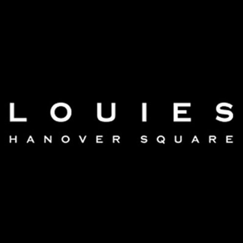 Louie's Hanover Grill