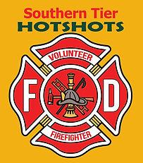 ST HotShots Logo.jpg